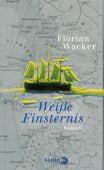 Weiße Finsternis, Berlin Verlag GmbH - Berlin, EAN/ISBN-13: 9783827014344