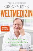 Weltmedizin, Grönemeyer, Dietrich, Fischer, S. Verlag GmbH, EAN/ISBN-13: 9783100273062