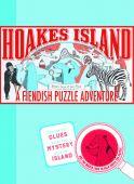 Wer rettet Henry Hoakes?, Friel, Helen/Friel, Ian, Laurence King Verlag GmbH, EAN/ISBN-13: 9783962440350