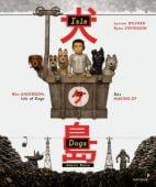 Wes Anderson. Isle of Dogs, Wilford, Lauren/Stevenson, Ryan, Mixtvision Mediengesellschaft mbH., EAN/ISBN-13: 9783958541290
