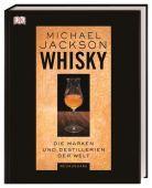 Whisky, Jackson, Michael, Dorling Kindersley Verlag GmbH, EAN/ISBN-13: 9783831035281