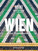 Wien by NENI, Molcho, Haya, Christian Brandstätter, EAN/ISBN-13: 9783710604614