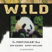 Wild, Wollard, Kathy/Kainen, Dan, Fischer Sauerländer, EAN/ISBN-13: 9783737355889