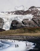 Wildes Land, Pickford, Peter & Beverly, Prestel Verlag, EAN/ISBN-13: 9783791384207