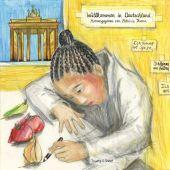 Willkommen in Deutschland, Verlagshaus Jacoby & Stuart GmbH, EAN/ISBN-13: 9783941087934
