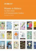 Wissen in Bildern, Schweitzer, Jan, Edel Germany GmbH, EAN/ISBN-13: 9783841906007