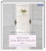 Wohnen zum Wohlfühlen, Wolandewitsch, Kerstin, Callwey Verlag, EAN/ISBN-13: 9783766721303