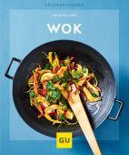 Wok, Ilies, Angelika, Gräfe und Unzer, EAN/ISBN-13: 9783833866203