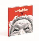Wrinkles, JR, Phaidon, EAN/ISBN-13: 9781838660161