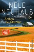 Zeiten des Sturms, Neuhaus, Nele, Ullstein Buchverlage GmbH, EAN/ISBN-13: 9783864931246
