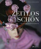 Zeitlos schön, Herschdorfer, Nathalie, Prestel Verlag, EAN/ISBN-13: 9783791382357
