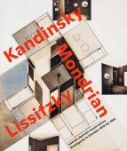 Zukunftsräume, Sandstein Kommunikation GmbH, EAN/ISBN-13: 9783954984572