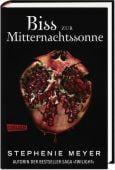 Biss zur Mitternachtssonne, Meyer, Stephenie, Carlsen Verlag GmbH, EAN/ISBN-13: 9783551584465