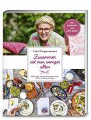 Zusammen isst man weniger allein, Angermann, Lisa, ZS Verlag GmbH, EAN/ISBN-13: 9783898838757