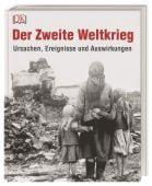 Der Zweite Weltkrieg, Grant, R G, Dorling Kindersley Verlag GmbH, EAN/ISBN-13: 9783831038084