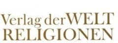 Verlag der Weltreligionen LangerBlomqvist